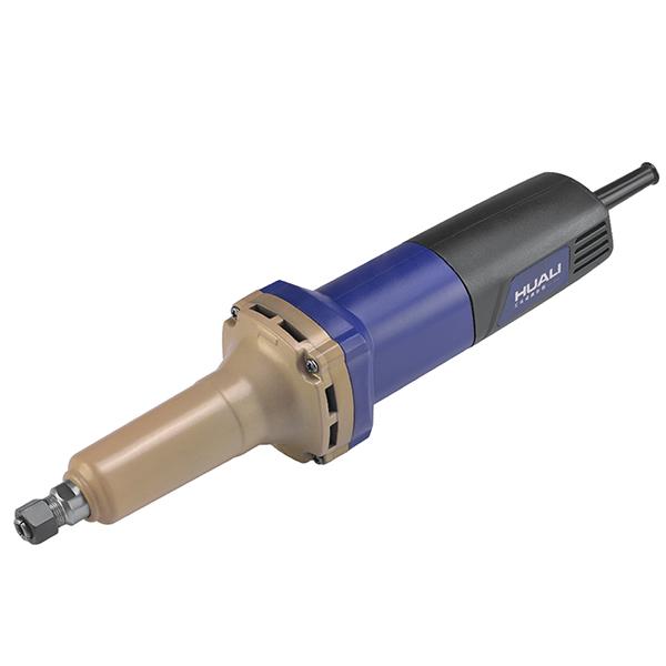 华丽HL9525B电磨480w