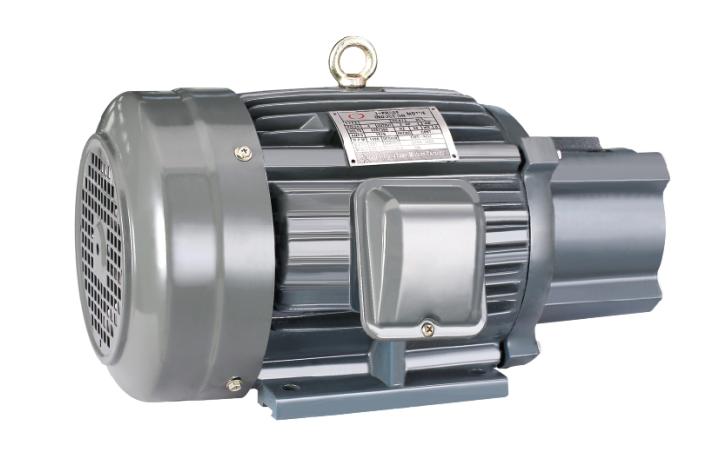 SY油泵专用电动机